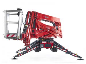 2010-hinowa light lift